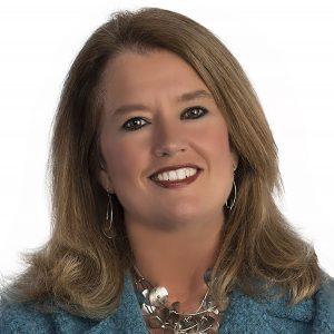 Kathy Chiero