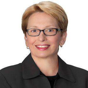 Kimberly Sherrod