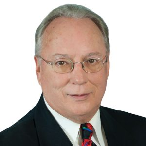 Lee Conner